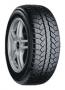 Toyo Snowprox S950 225/55 R16 95H -  Сезонность : зимние Ширина профиля : 225 мм Диаметр : 16