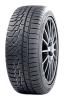 Nokian WR G2 - Общие характеристики  Тип автомобиля : легковой Сезонность : зимние Диаметр : 14  20  15  16  17  18  19