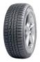 Nokian WR G2 SUV - Общие характеристики  Тип автомобиля : легковой  внедорожник Сезонность : зимние Диаметр : 15  20  21  16  17  18  19