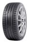 Nokian Z G2 - Общие характеристики  Тип автомобиля : легковой Сезонность : летние Диаметр : 16