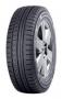 Nokian Hakkapeliitta CR Van - Общие характеристики  Тип автомобиля : легковой Сезонность : зимние Диаметр : 15