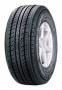Nokian NR LT - Общие характеристики  Тип автомобиля : легковой Сезонность : летние Диаметр : 16