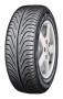 Nokian NRH 2 - Общие характеристики  Тип автомобиля : легковой Сезонность : летние Диаметр : 14  15