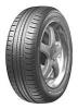Kumho Ecsta LE Sport KU39 - Общие характеристики  Тип автомобиля : легковой Сезонность : летние Диаметр : 16  17  18