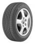 Kumho Solus KH16 - Общие характеристики  Тип автомобиля : легковой Сезонность : летние Диаметр : 14  15  16  17  19