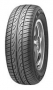 Kumho Power Max 769 - Общие характеристики  Тип автомобиля : легковой Сезонность : летние Диаметр : 15