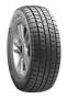 Kumho Marshal KW21 - Общие характеристики  Тип автомобиля : легковой Сезонность : зимние Диаметр : 15  16  17
