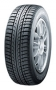 Kumho Solus Vier KH21 - Общие характеристики  Тип автомобиля : легковой Сезонность : всесезонные Диаметр : 15  16
