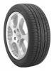 Bridgestone Potenza RE040 - Общие характеристики  Тип автомобиля : легковой Сезонность : летние Диаметр : 15  16  17  18  19