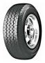 Bridgestone RD613 Steel - Общие характеристики  Тип автомобиля : легковой Сезонность : летние Диаметр : 14  15