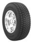 Bridgestone Blizzak DM-Z3 - Общие характеристики  Тип автомобиля : внедорожник Сезонность : зимние Диаметр : 15  20  21  16  17  18