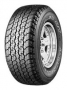 Bridgestone Dueler H/T D840 - Общие характеристики  Тип автомобиля : внедорожник Сезонность : всесезонные Диаметр : 17  18