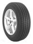 Bridgestone Turanza ER33 - Общие характеристики  Тип автомобиля : легковой Сезонность : летние Диаметр : 18