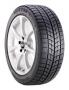 Bridgestone Blizzak LM-60 - Общие характеристики  Тип автомобиля : легковой Сезонность : зимние Диаметр : 20  18