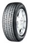 Bridgestone Potenza RE031 235/55 R18 99V -  Сезонность : летние Ширина профиля : 235 мм Диаметр : 18