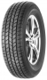 Bridgestone Potenza RE080 185/60 R15 84H -  Сезонность : всесезонные Ширина профиля : 185 мм Диаметр : 15