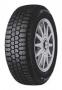 Bridgestone WT14 - Общие характеристики  Тип автомобиля : легковой Сезонность : зимние Диаметр : 15