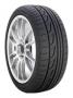 Bridgestone Potenza RE760 Sport - Общие характеристики  Тип автомобиля : легковой Сезонность : летние Диаметр : 16  17  18  19