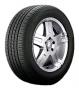 Bridgestone Dueler H/L 400 - Общие характеристики  Тип автомобиля : внедорожник Сезонность : всесезонные  летние Диаметр : 20  21  18