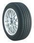 Bridgestone Turanza EL400 - Общие характеристики  Тип автомобиля : легковой Сезонность : всесезонные Диаметр : 16  17  18