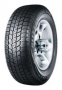 Bridgestone Blizzak LM-25 4x4 - Общие характеристики  Тип автомобиля : внедорожник Сезонность : зимние Диаметр : 20