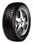 Bridgestone Noranza - Общие характеристики  Тип автомобиля : легковой Сезонность : зимние Диаметр : 15  16