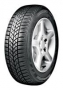 Bridgestone Blizzak LM-18 - Общие характеристики  Тип автомобиля : легковой Сезонность : зимние Диаметр : 13  14  15