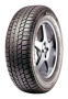 Bridgestone Blizzak LM-20 - Общие характеристики  Тип автомобиля : легковой Сезонность : зимние Диаметр : 14