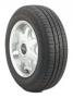 Bridgestone B381 145/80 R14 T -  Сезонность : летние Ширина профиля : 145 мм Диаметр : 14