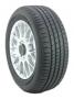 Bridgestone Turanza EL42 - Общие характеристики  Тип автомобиля : легковой Сезонность : всесезонные Диаметр : 18