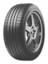 Bridgestone Turanza ER42 - Общие характеристики  Тип автомобиля : легковой  внедорожник Сезонность : летние Диаметр : 18