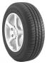 Bridgestone Turanza EL41 205/60 R16 91V -  Ширина профиля : 205 мм Диаметр : 16