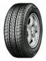 Bridgestone B70 205/70 R15 95Hновинка -  Сезонность : летние Ширина профиля : 205 мм Диаметр : 15