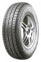 Bridgestone Potenza RE740 195/70 R14 91T -  Сезонность : летние Ширина профиля : 195 мм Диаметр : 14