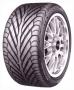 Bridgestone Potenza S02 265/35 ZR18 93Y -  Сезонность : летние Ширина профиля : 265 мм Диаметр : 18