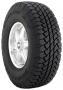 Bridgestone Dueler A/T RH-S 265/70 R17 113S -  Сезонность : всесезонные Ширина профиля : 265 мм Диаметр : 17