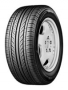 Bridgestone Turanza ER-50 S&S AQ 215/55 R16 93V -  Сезонность : летние Ширина профиля : 215 мм Диаметр : 16