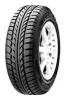Hankook Icebear W440 - Общие характеристики  Тип автомобиля : легковой Сезонность : зимние Диаметр : 13  14  15  16
