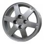Replica 307 - Общие характеристики  Тип : литые Материал : алюминиевый сплав Цвет : серебристый