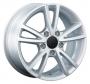 Replica VW35 6.5x15/5x112 D57.1 ET50 -  Тип : литые Цвет : серебристый Крепежные отверстия : 5 Диаметр центрального отверстия : 57.1 мм