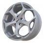 Replica 619 - Общие характеристики  Тип : литые Материал : алюминиевый сплав Цвет : серебристый