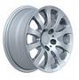 Replica B62 - Общие характеристики  Тип : литые Материал : алюминиевый сплав Цвет : серебристый